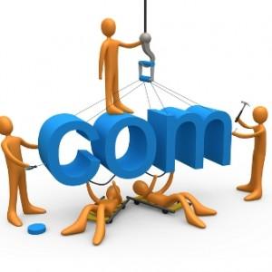 Depannage-site-internet
