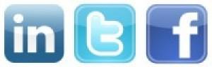 logo-linkedin-twitter-facebook