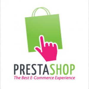 prestashop_logo_light_217x225