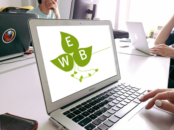 agence-web-grenoble2
